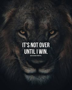 Inspirational Quotes are best served up in picture form. Here we have 200 of the most epic success quotes, wealth quotes, success habits and quotes about success, so you can be inspired. True Quotes, Best Quotes, Motivational Quotes, Inspirational Quotes, Cocky Quotes, Hustle Quotes, Daily Quotes, Qoutes, Inspiration Entrepreneur