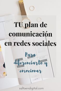 Digital Marketing Strategy, Business Marketing, Online Marketing, Social Media Marketing, Social Media Tips, Social Networks, Instagram Plan, Information And Communications Technology, Community Manager