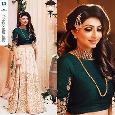 "indianfusion on Instagram: ""#Repost @finepixelstudio 
