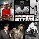 """John Jordan """"Buck"""" O'Neil was considered by most people who knew him to be the """"Ambassador of Baseball."""" He was also the first African-American coach in Major League Baseball. O'Neil was born in Carrabelle, Florida, on November 13, 1911. At the age of 12, he began playing for the semi-professional Sarasota Tigers."""