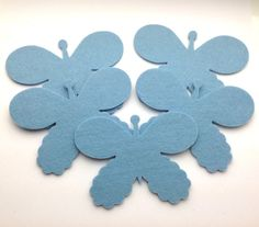 Blue Skies ~ Blue Rain ~ Spring is here again! by Theano Exadaktylou on Etsy
