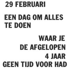 dit jaar hadden we extra daggetje! Work Quotes, Me Quotes, Funny Quotes, Cool Words, Wise Words, Word Sentences, Facebook Quotes, Dutch Quotes, One Liner
