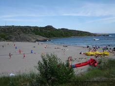 nevlunghavn - Google-søk Beach, Google, Outdoor, Eggs, Outdoors, The Beach, Beaches, Outdoor Games, The Great Outdoors