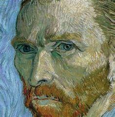 paintings of van gogh - Bing images