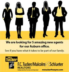 Are you a highly motivated, entrepreneur-minded real estate professional? Real Estate Broker License, Real Estate Jobs, School Info, We Are Hiring, Join Our Team, Looking For A Job, What It Takes, Job Opening, New Job