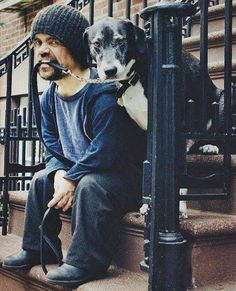 Peter Dinklage | Game of Thrones