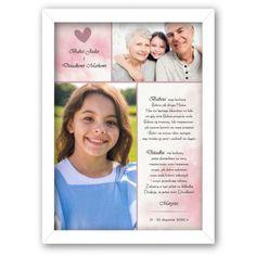 Plakat - Labamba - bo piękno tkwi w szczegółach. Frame, Diy, Poster, Picture Frame, Bricolage, Do It Yourself, Frames, Homemade, Diys
