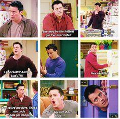 Joey :)
