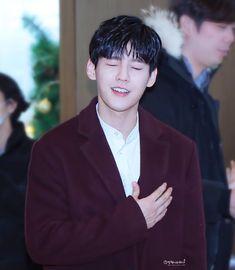 Btob Lee Minhyuk, Yook Sungjae, Im Hyunsik, Lee Changsub, Rapper, Writing Lyrics, Music Composers, Kpop Boy, My Sunshine