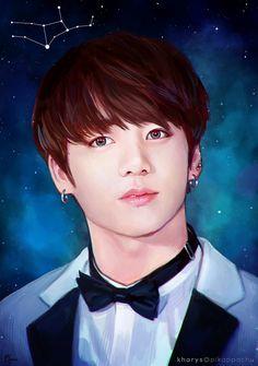 kharys.tumblr.com || BTS Jungkook || Bangtan Boys Jeon Jungkook