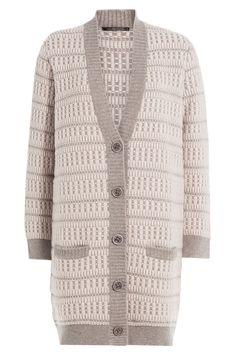 autumn winter 2017 knitwear trends, wanderlust fashion