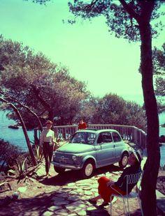 Fiat_500-trasformabile