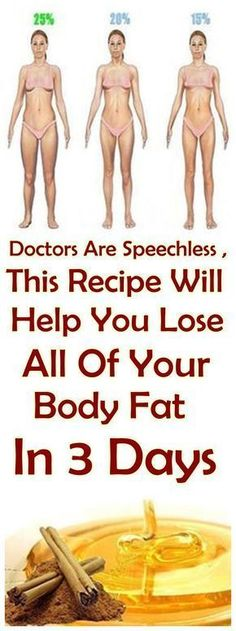 E News Miranda Lambert Weight Loss