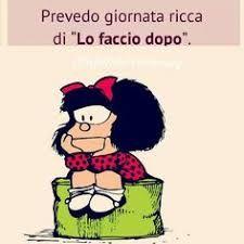 Risultati immagini per vignette mafalda sulle donne