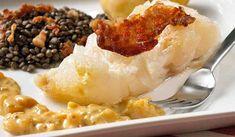 Norwegian Cuisine, Swedish Recipes, Macaroni And Cheese, Main Dishes, Fish, Ethnic Recipes, Alternative, Main Course Dishes