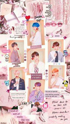 Namjoon, Bts Taehyung, Bts Bangtan Boy, Bts Lockscreen, Wallpaper Lockscreen, Korean Lockscreen, Bts Aesthetic Wallpaper For Phone, Aesthetic Wallpapers, Foto Bts