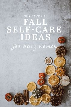 Creating a self-care routine is easy. Subtle changes will help you feel happier and more peaceful. Here are five self-care ideas to get you started. Feeling Happy, How Are You Feeling, Benefits Of Laughter, Sugar Scrub Diy, Quotes About Motherhood, Self Care Routine, Negative Thoughts, Wellness Tips, Natural Living