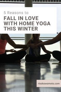 This blog is for you if you have never tried Yoga before or trying to get back into Yoga after a break :) I also recommend reading it even if you have been practicing Yoga regularly as we can all do with a little reminder why we are practicing Yoga! Click the link to read my latest blog, 5 reasons to fall in love with Yoga this winter! Increase Flexibility, Improve Posture, Mental Health Benefits, Health And Wellbeing, Dosha Quiz, Ayurveda Yoga, Why Try, Improve Circulation, How To Start Yoga