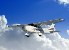 We finance flight training. It is the only thing we do. Our easy, affordable programs are for part-time training. They are available at most flight schools nationwide. Chances are, you will find us right at your nearby airport and can begin flying right away.