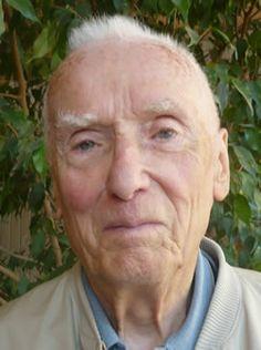Frère défunt: Joseph-Marie-Séraphin Martin (France)