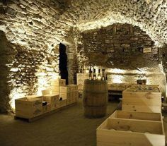 Les Caves Saint Charles, Chateauneuf-du-Pape: See 175 reviews, articles, and 54 photos of Les Caves Saint Charles, ranked No.1 on TripAdvisor among 22 attractions in Chateauneuf-du-Pape.