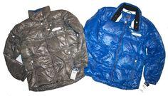 Ralph Lauren Boys Polo Jacket Active Long Sleeves Full Zip Puffer Down $150 NWT  #RalphLauren #PufferJacket #DressyEveryday