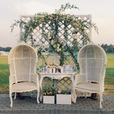 Pin by Selvi Widjaja on Peach Theory Decor & Design - Jakarta ...