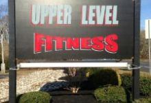 Photos | Upper Level Fitness