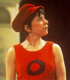 From the archives of the Timelords Born 10 July 1947 Jackie Lane portrayed Dodo (Dorothea) Chaplet from the end of The Massacre (1966) through the middle of The War Machines.  Age during show: The Massacre 18 years .. The War Machines 18 years (youngest actor playing a companion) 2002 birthday: 55th