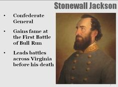 """Amazing, animated PowerPoint on the Leading Figures of the Civil War with """" Magic Portraits""""included!"""