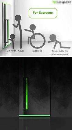 emergency-exit-door-handle.jpg 468×851픽셀