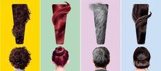 Εξειδικευμένα προϊόντα κατά της τριχόπτωσης - Anti Hair Loss Solutions Anti Hair Loss