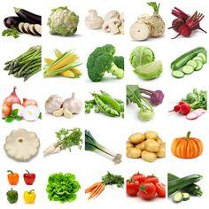 Madame Coquette: DIY / další poznávací kartičky (ovoce a zelenina) Math For Kids, Diy For Kids, Montessori Activities, Green Beans, Vegetables, Fruit, Plants, Food, Instrumental