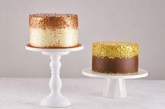 Pillar Candles, Cake Decorating, Candle Holders, Brokat, It, Crafts, Handmade, Bakken, Manualidades
