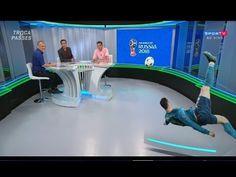 Cristiano Ronaldo faz golaço pela Liga dos Campeões e é destaque craque ...