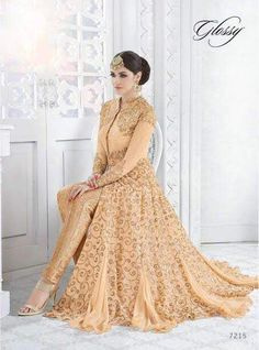 Brand name:- #Glossy. Glossy all Super hit design. www.thestyle.in  For Inquiry and Order : #WhatsApp +917878817191   #Glossy.#Wholesale Salwar Kameez #Salwar Suits manufacturer #Wholesale Salwar Suits #Salwar Kameez Manufacturer #Casual Suits #Anarkali Suits #Gowns #Straight Suits #Sherwani Suits #Designer Suits #Printed Suits #Wedding Wear Suits #Digital Printed Suits #PartyWear Suits #Cotton Suits #Georgette Suits #Silk Suits #Chanderi Suits # Kora Suits #Faux Georgette Suits #Embroidery…