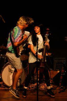 al bairre by lily van rensburg Lily, Van, Concert, Music, Musica, Musik, Lilies, Muziek, Concerts