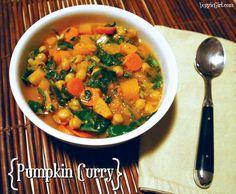 Pumpkin-Curry-3.jpg