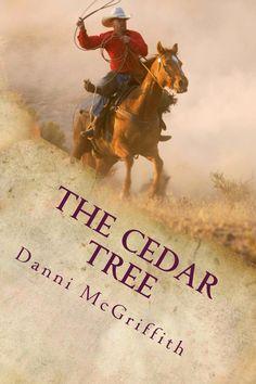 The Cedar Tree by Danni McGriffith http://www.faithfulreads.com/2015/01/sundays-christian-kindle-books-early.html