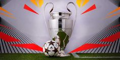 Champions League Munich 2015