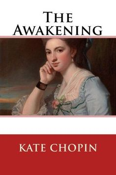 20 Classic Books You Should Add to Your Must-Read List | Kate Chopin's The Awakening was one of the first novels to openly address a woman's ambiguity about motherhood. Chopin's writing has become known as much for her Modernist style as for the feminist questions it poses. #realsimple #bookrecomendations #thingstodo #bookstoread Reading Lists, Book Lists, Reading Books, Books To Read For Women, Life Changing Books, Day Book, Book Week, Classic Books, Classic Literature