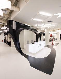 bd979d3565 54 Best Eye-wear/Optical Store Display images in 2019 | Eyeglasses ...