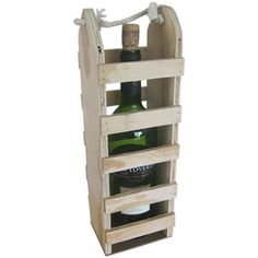 Google Image Result for http://www.craftycorner.co.za/store/upcycle/kitchen/wine-bottle-holder.jpg