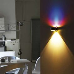 Top Light Puk Maxx Wall Led Wandleuchte Top Light Puk