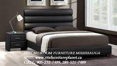 ritz furniture planet ltd ritzfurniture on pinterest rh pinterest ca