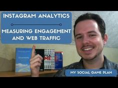 Instagram Analytics: How To Measure Post Engagement and Website Traffic   Instagram Marketing - YouTube Marketing Services, Seo Marketing, Affiliate Marketing, Online Marketing, Marketing Videos, Seo Sem, Social Games, Competitor Analysis, Free Website