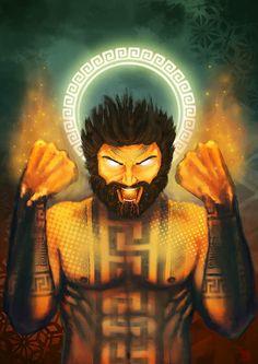 23 Best Tattoo Ideas Images Greek Gods Greek Gods