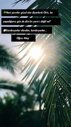 #oğuz atay Best Quotes, Life Quotes, Fake Photo, Cool Words, Quotations, Literature, Tumblr, World, Photography