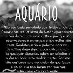 #aquarianadodia3 #aquarianas #aquario #mulheresdeaquário #aquariananata #aquarianatipica #signodeaquário