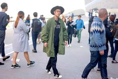 STREETSTYLE_Seoul-Fashion-Week-FW15_Part1_fy21